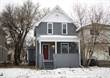 Homes Sold in Sinclair Park, Winnipeg, Manitoba $169,900