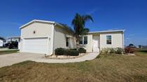 Homes for Sale in Riverside Club, Ruskin, Florida $139,999