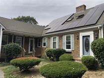 Homes for Sale in Sagamore Beach, Bourne, Massachusetts $465,000