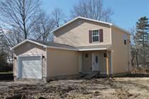 Homes for Sale in Lake Villa, Illinois $205,000