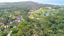 Lots and Land for Sale in Playa Bonita, Las Terrenas, Samaná $75,000