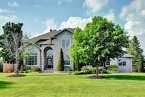 Homes for Sale in Manotick Estates, Ottawa, Ontario $2,000,000