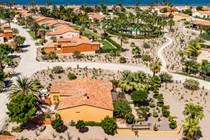 Homes for Sale in Paraiso del Mar, La Paz, Baja California Sur $318,000