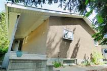 Homes for Sale in Esterhazy, Saskatchewan $250,000
