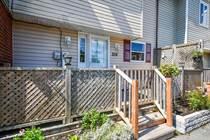 Homes for Sale in Cole Harbour, Dartmouth, Nova Scotia $249,900