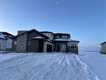 Homes Sold in La Salle, Manitoba $749,900