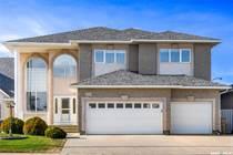 Homes for Sale in Regina, Saskatchewan $1,175,000