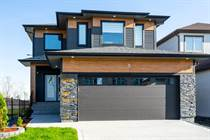 Homes Sold in Winnipeg, Manitoba $499,900