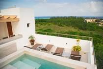 Condos for Sale in Coco Beach, Playa del Carmen, Quintana Roo $500,000