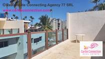 Homes for Sale in Los Corales, Bavaro, La Altagracia $265,000