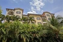 Condos for Sale in Playas Del Coco, Guanacaste $289,000