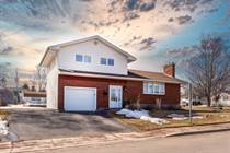 Homes Sold in Hospital, Moncton, New Brunswick $269,900