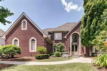 Homes for Sale in Michigan, Novi, Michigan $725,000