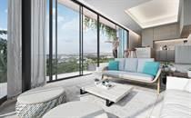 Homes for Sale in Playa del Carmen, Quintana Roo $230,439