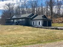 Homes Sold in Hastings County, Madoc, Ontario $459,900