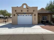 Homes for Sale in Foothills Mobile EST, Fortuna Foothills, Arizona $218,000