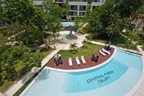 Homes for Sale in Veleta, Tulum, Quintana Roo $600,000