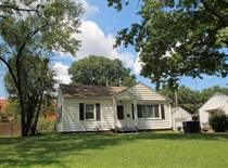 Homes for Sale in Southwest Topeka, Topeka, Kansas $89,500