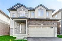 Homes for Sale in Hamilton, Ontario $789,900