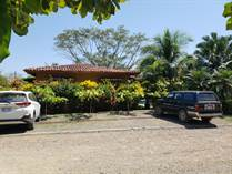 Homes for Sale in Calle Hermosa, Playa Hermosa, Puntarenas $134,500