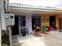 Commercial Real Estate for Sale in Arenal, Guanacaste $70,000
