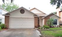 Homes for Sale in Fox Run, Apopka, Florida $289,900