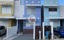 Homes for Sale in Ceiba, Puerto Rico $110,000