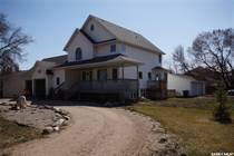 Homes for Sale in Waldheim, Saskatchewan $355,500