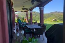 Condos for Sale in Playa Conchal, Guanacaste $600,000