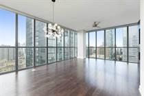 Condos for Sale in Toronto, Ontario $999,900