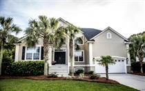 Homes for Sale in Mount Pleasant, South Carolina $615,000