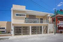 Homes for Sale in Independencia, Cozumel, Quintana Roo $299,000