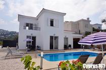 Homes for Sale in Tala, Paphos €265,000