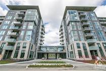 Condos for Rent/Lease in Ottawa East, Ottawa, Ontario $2,195 monthly