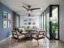 Homes for Sale in Col. Altabrisa, Merida, Yucatan $262,259