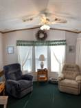 Homes for Sale in Three Lakes RV Resort, Hudson, Florida $34,900
