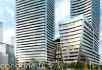 Condos for Sale in Queens Quay E/ Parliament, Toronto, Ontario $824,000