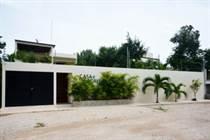 Homes for Sale in La Veleta, Tulum, Quintana Roo $440,000