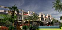 Homes for Sale in Puerto Aventuras, Quintana Roo $141,000