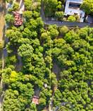 Lots and Land for Sale in Carretera a la Cieneguita, San Miguel de Allende, Guanajuato $5,000,000