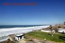 Homes for Rent/Lease in Costa de Oro, Tijuana, Baja California $1,700 monthly