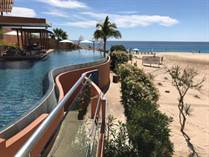 Other for Sale in Tourist Corridor, Baja California Sur $30,000