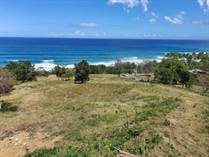 Lots and Land for Sale in Bo. Puntas, Puerto Rico $1,900,000
