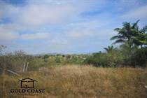 Lots and Land for Sale in Curia, Curia - San Jose, Santa Elena $67,600