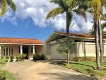 Homes Sold in Sabanera de Dorado, Dorado, Puerto Rico $425,000