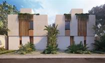 Homes for Sale in Region 12, Tulum, Quintana Roo $250,000