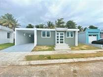Homes for Sale in Carolina, Puerto Rico $199,000