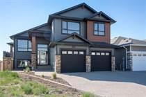 Homes for Sale in Lethbridge, Alberta $759,900