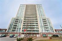 Condos for Sale in Wexford, Toronto, Ontario $479,000