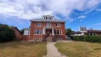 Multifamily Dwellings for Sale in Yorkton Central, Yorkton, Saskatchewan $749,000